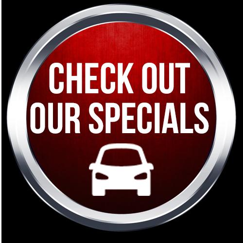 Dodge Dealership: New Chrysler, Dodge, Jeep, Ram