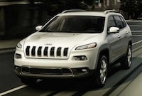 Memphis area Jeep Cherokee maintenance