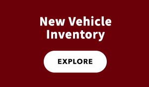 View Inventory