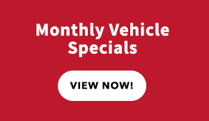 View Monthly Specials