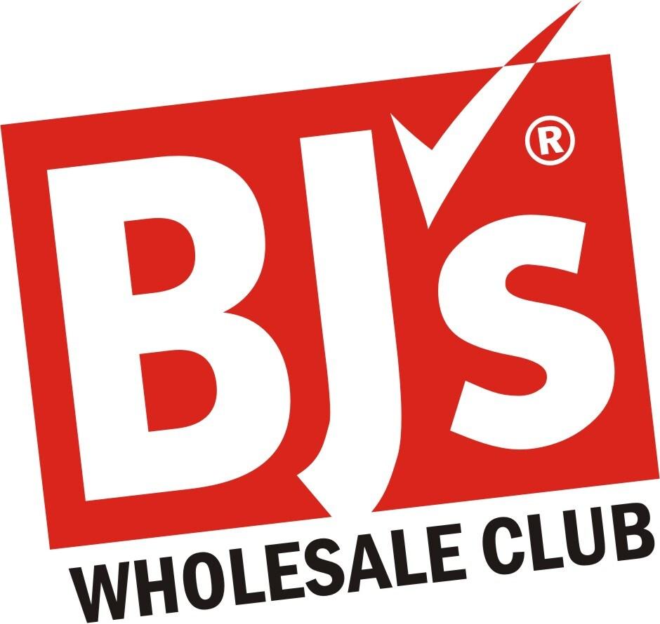 Image Result For Bjs Wholesale Club Tire Center