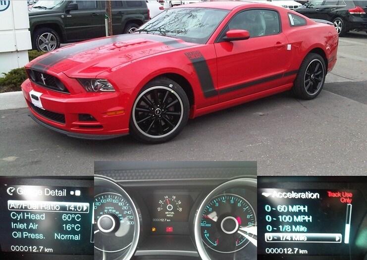 2013 Ford V10 Engine Reviews Autos Post