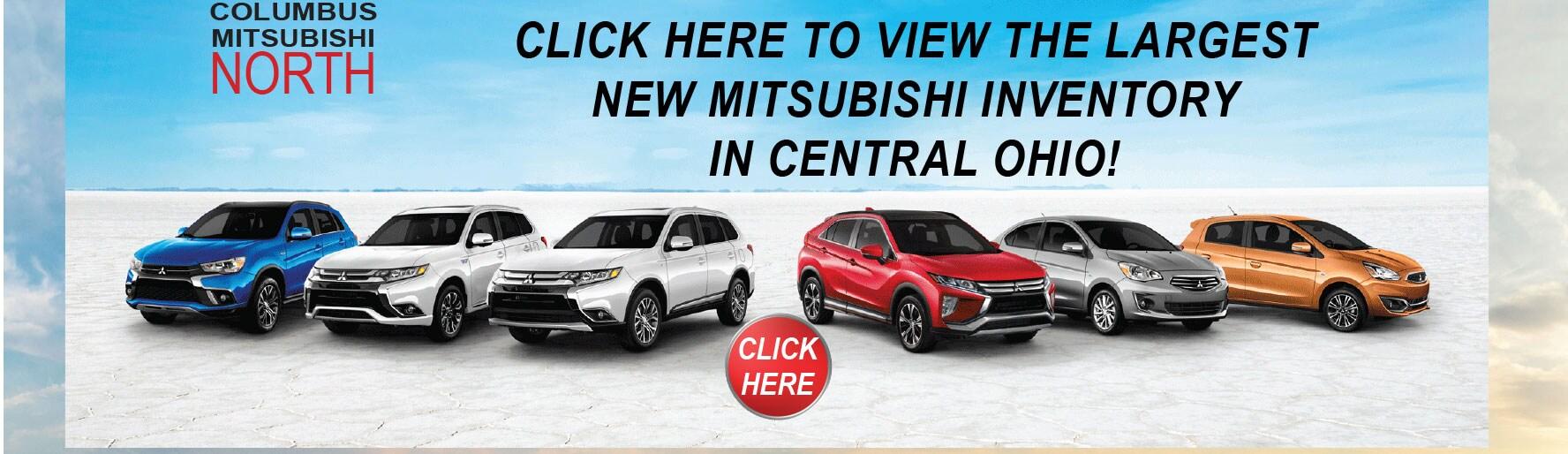 Mitsubishi Dealers Columbus Ohio Used Cars Still Brum Brum - Ohio mitsubishi dealers