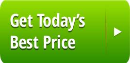 Get Today's Price