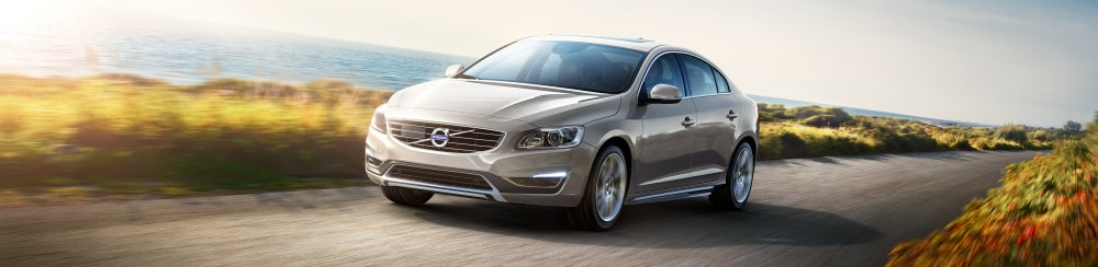 Volvo S60 for sale in Milford, CT