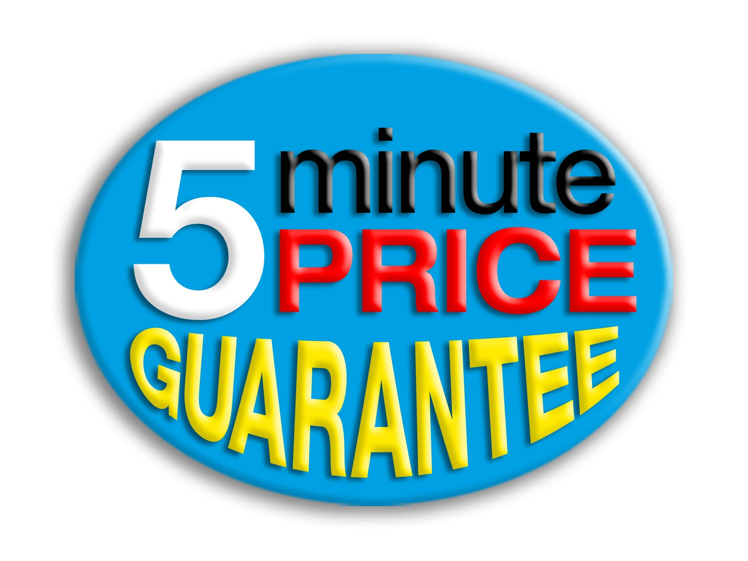 Connors 5 minute Price Guarantee (1).png