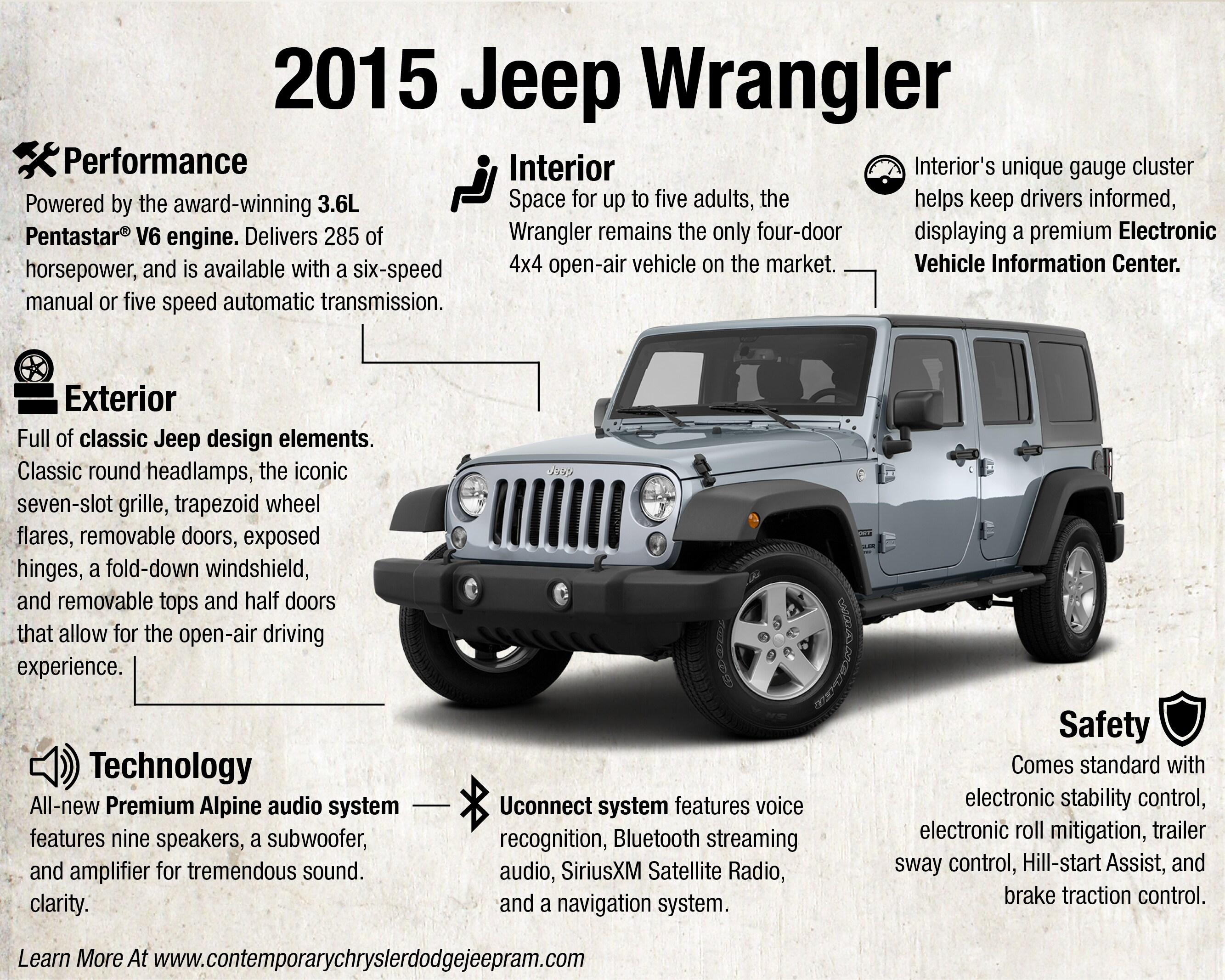 2015 jeep wrangler new hampshire new hampshire jeep dealer. Black Bedroom Furniture Sets. Home Design Ideas