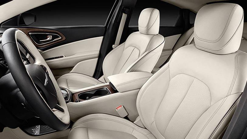 2015 chrysler 200 limited interior. 2015 chrysler 200 interior limited
