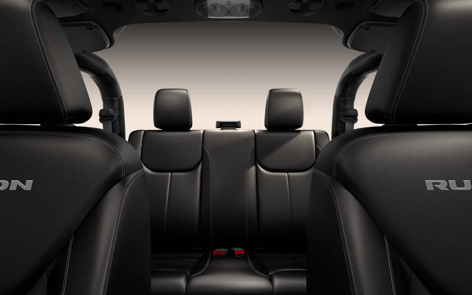 2015 jeep rubicon interior. 2015 jeep wrangler interior rubicon t