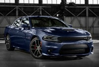 2017 Dodge Charger near Nashua