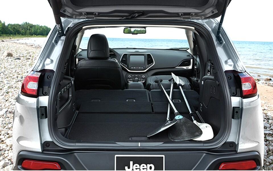 2015 jeep cherokee new hampshire jeep dealer new hampshire. Black Bedroom Furniture Sets. Home Design Ideas