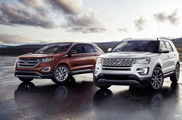 new used ford dealership serving houston tx ford trucks diesel. Cars Review. Best American Auto & Cars Review