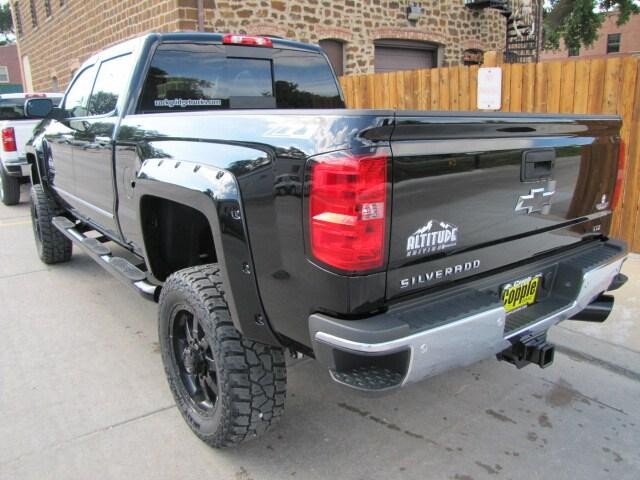 Copple Chevrolet GMC | New Chevrolet, GMC dealership in ...