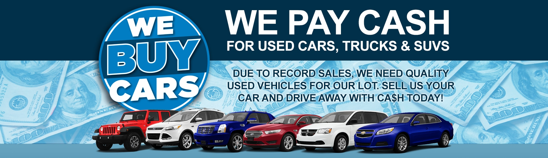 Corwin Honda Fargo | New Honda dealership in Fargo, ND 58103