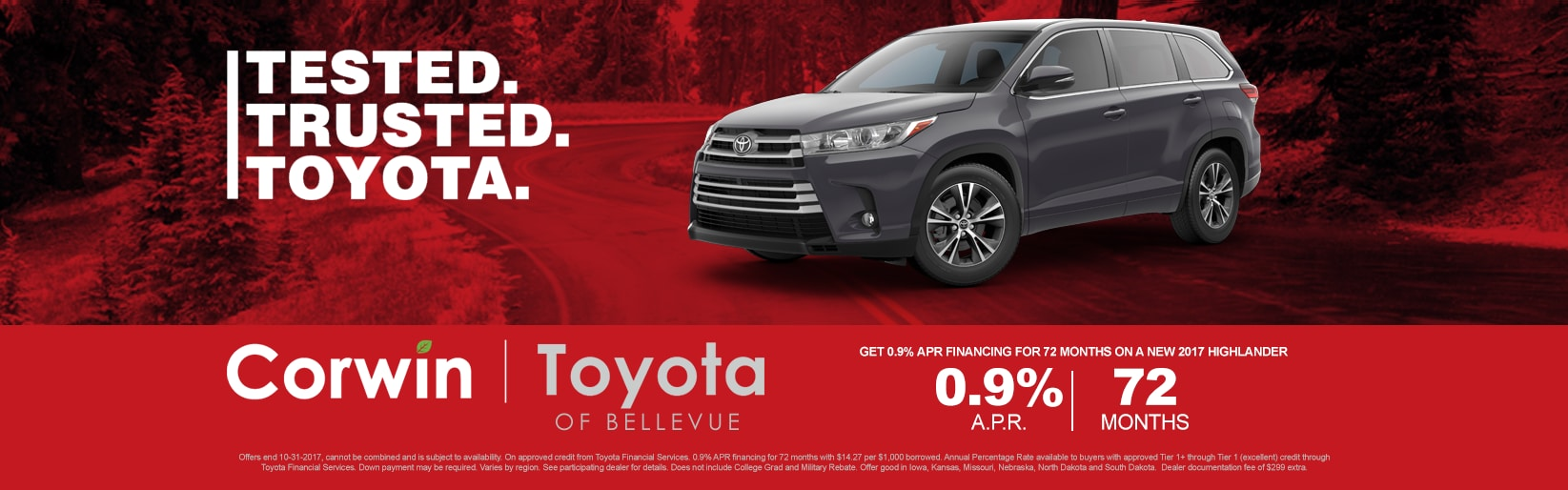 Bellevue s corwin toyota of bellevue new and used toyota and scion cars near omaha ne