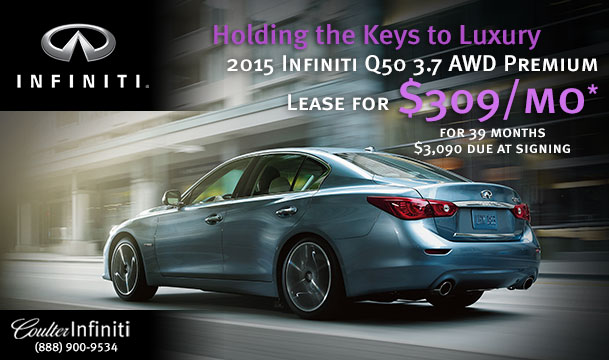 2015 infiniti q50 lease offer in mesa infiniti dealer az. Black Bedroom Furniture Sets. Home Design Ideas