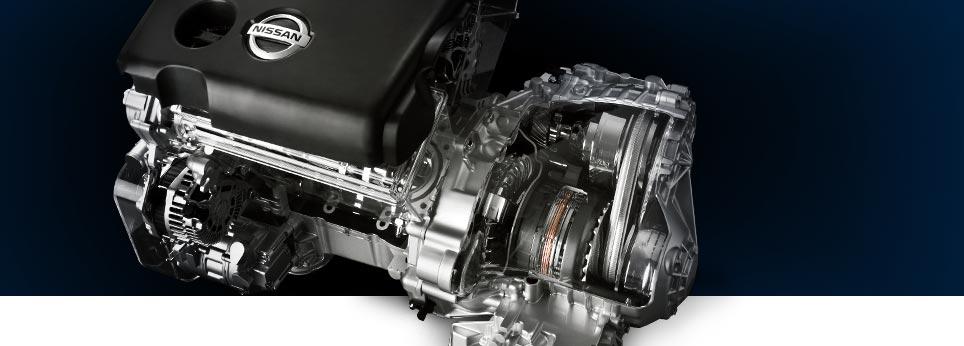 transmission repair surprize az