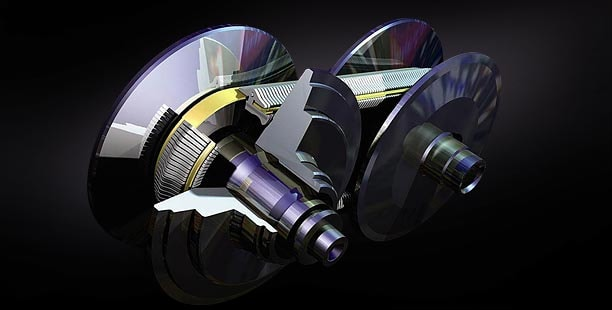 transmission repair surprize arizona