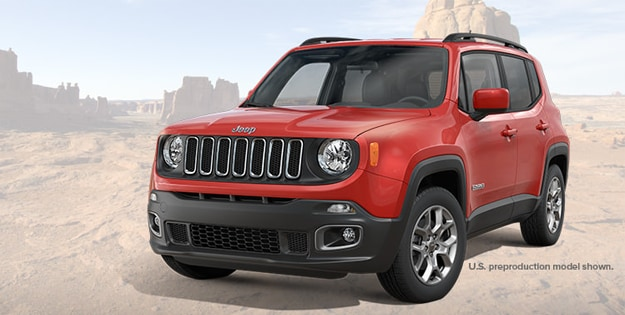 champion chrysler jeep dodge new chrysler dodge jeep ram. Cars Review. Best American Auto & Cars Review