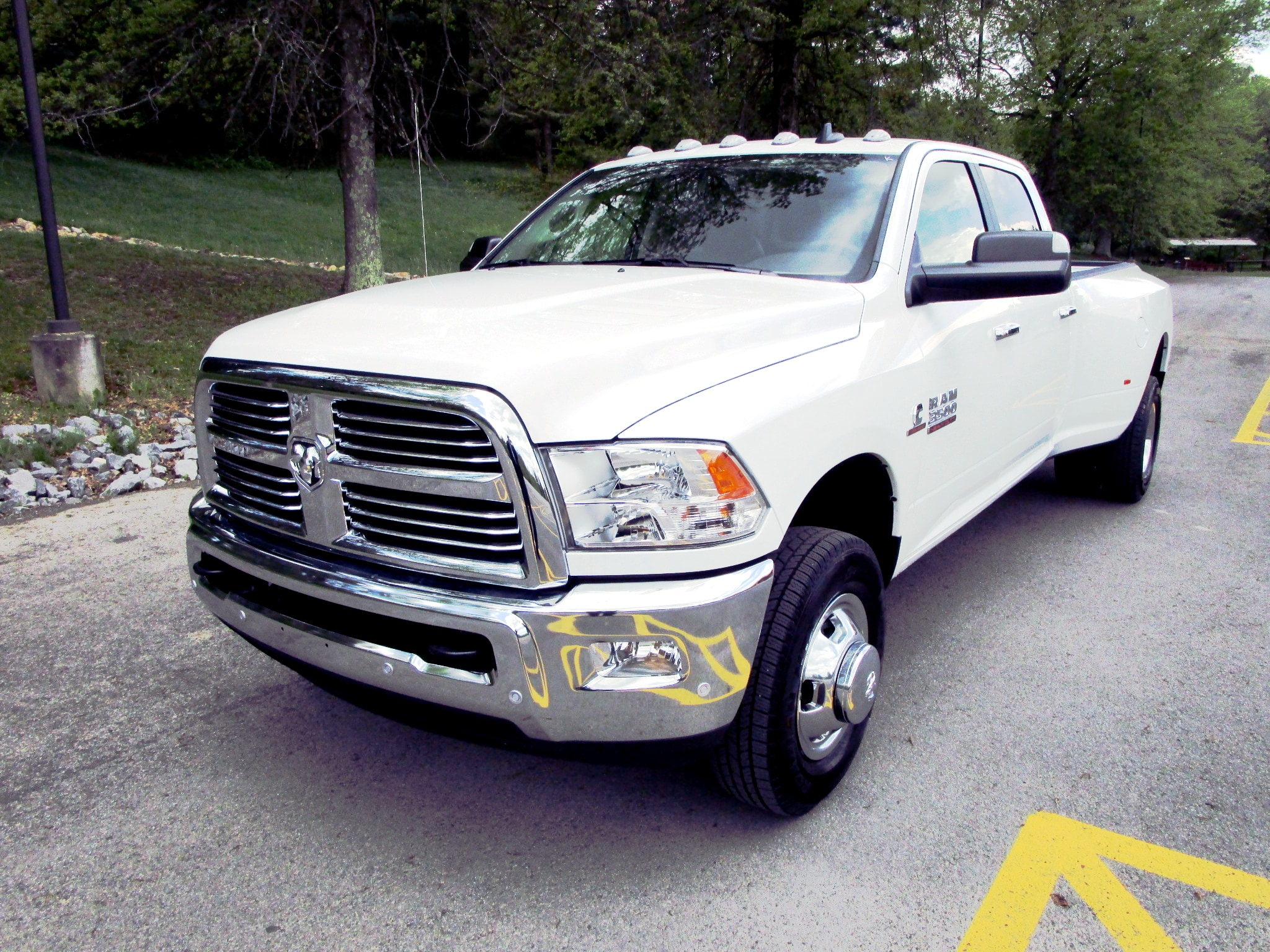 country club chrysler dodge jeep ram new chrysler dodge. Cars Review. Best American Auto & Cars Review