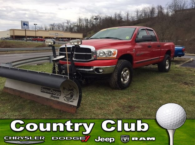 used 2006 dodge ram 2500 for sale clarksburg wv vin. Cars Review. Best American Auto & Cars Review