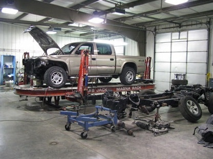 auto body shop collision repair in clarksburg wv. Cars Review. Best American Auto & Cars Review
