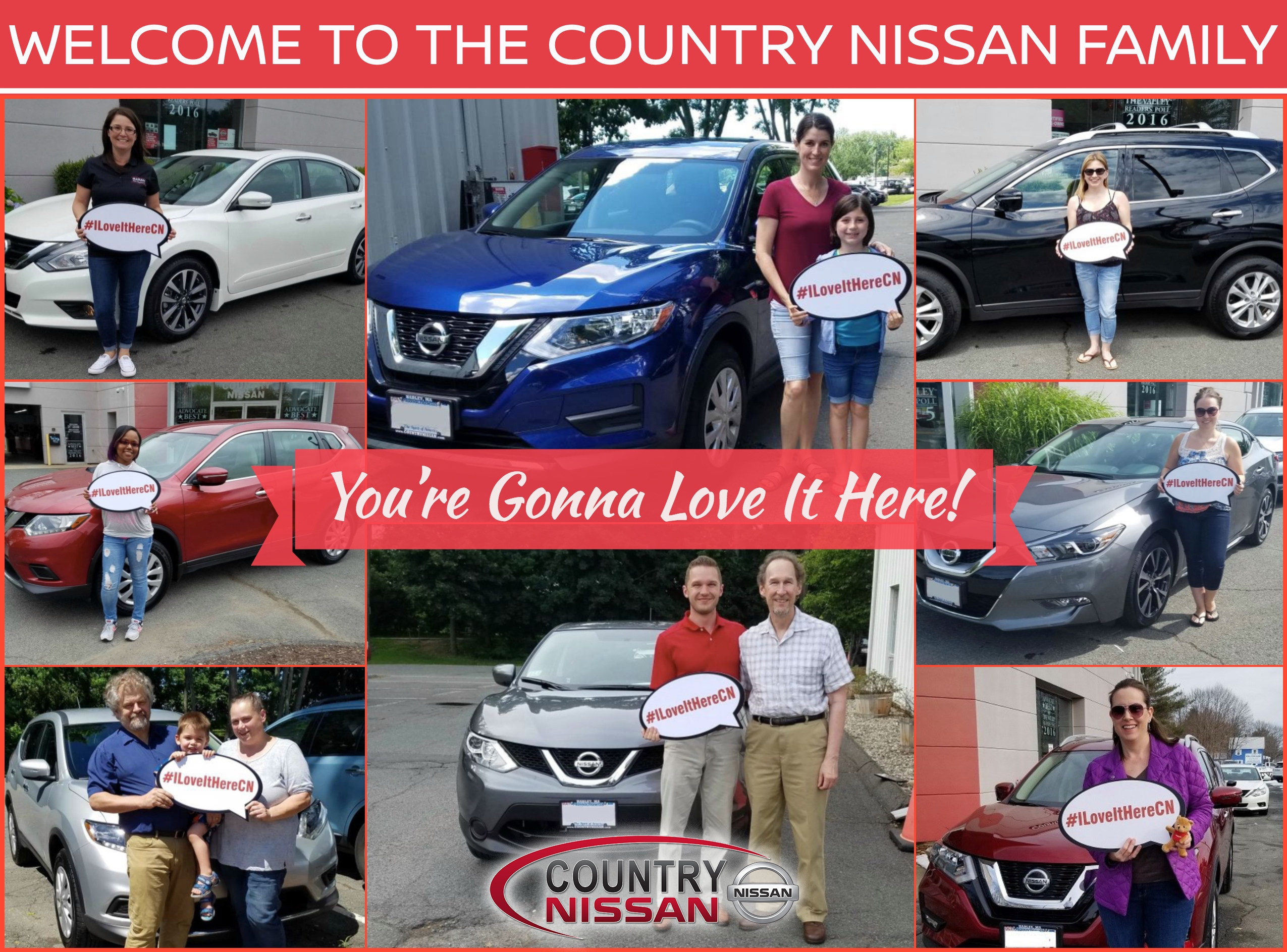 serve dealers htm have nissan thank hoffman here at say proudly you served military simsbury west who our new those country s great in near dealership we me way ct program one