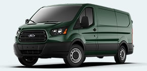 New Ford Transit-150for sale in Burlington NC