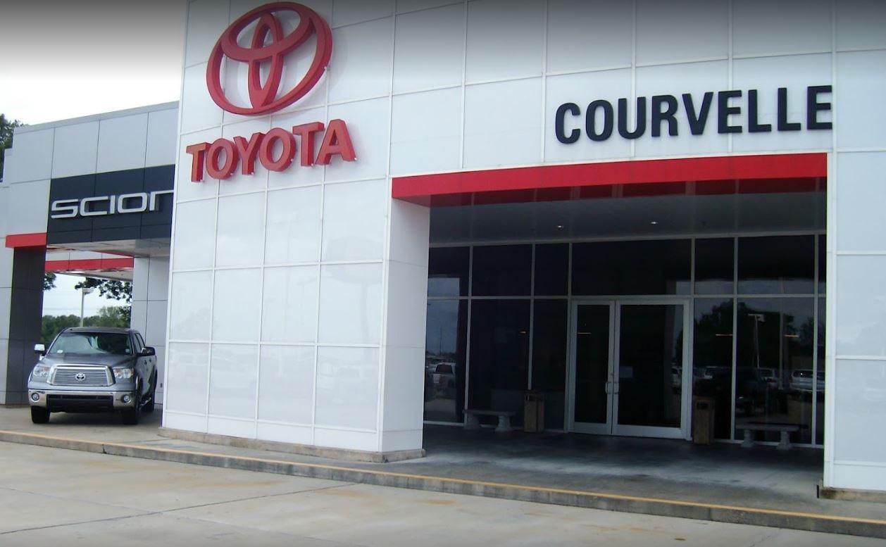 Pre Owned Cars Near Lafayette La Opelousas Toyota Tundra Fuel Filter Location