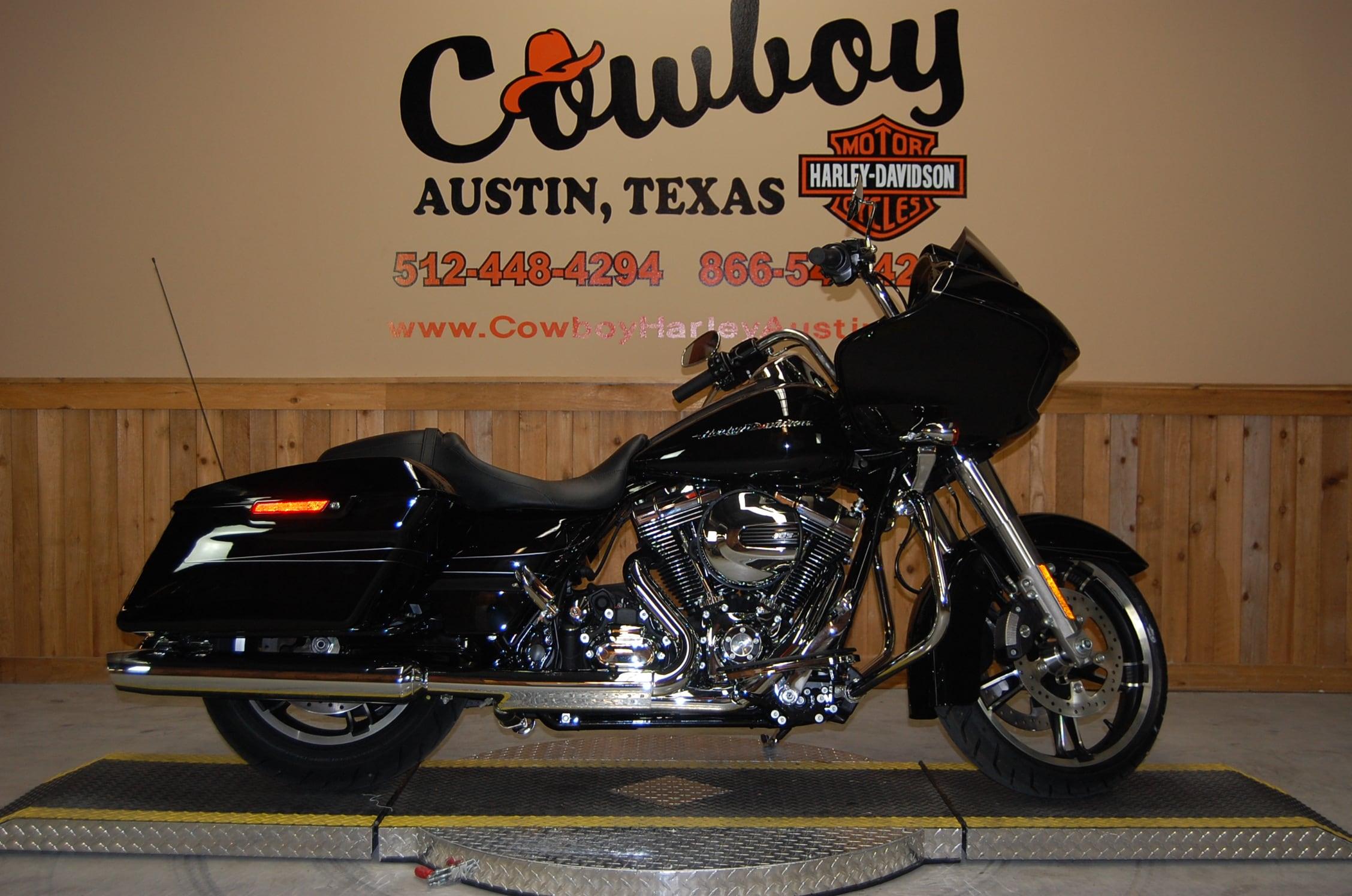 New > 2015 > Harley-Davidson FLTRXS Road Glide Special > 2015 Harley