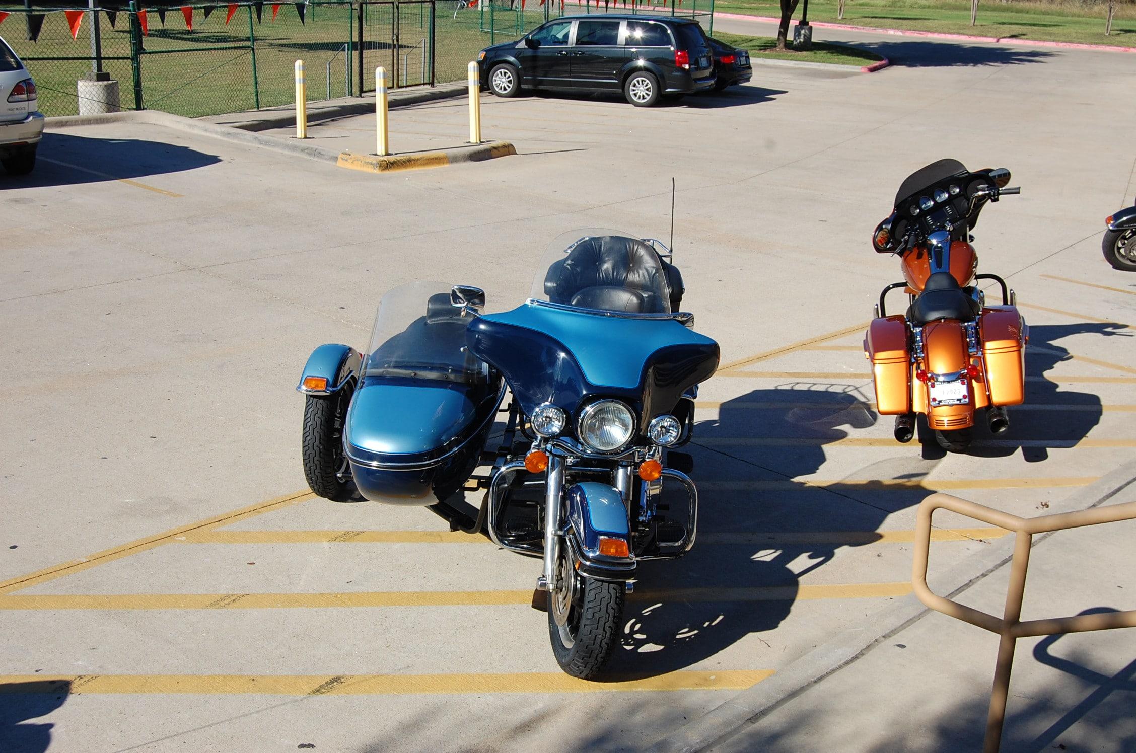Harley Davidson F 250 For Sale Houston Tx | Autos Post