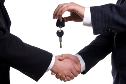 lease or buy a new car ron lewis chrysler dodge jeep ram fiat