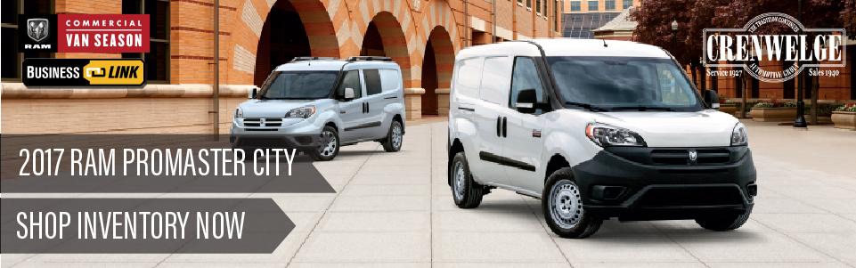 Commercial Trucks Vans For Sale Kerrville Tx Serving
