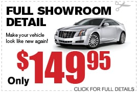 Plano Auto Repair on Auto Repair Center   Cadillac Repair   Service In Plano Texas