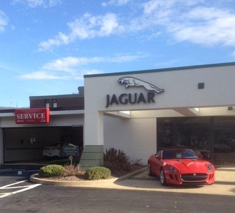 woodbridge jaguar car repair auto service serving hartford new haven fairfield ct oil. Black Bedroom Furniture Sets. Home Design Ideas