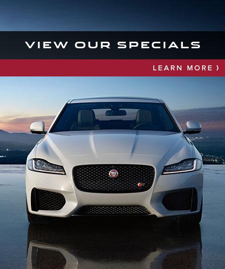 Used Jaguar F Type: Crest Jaguar Of Woodbridge: New Jaguar & Used Car