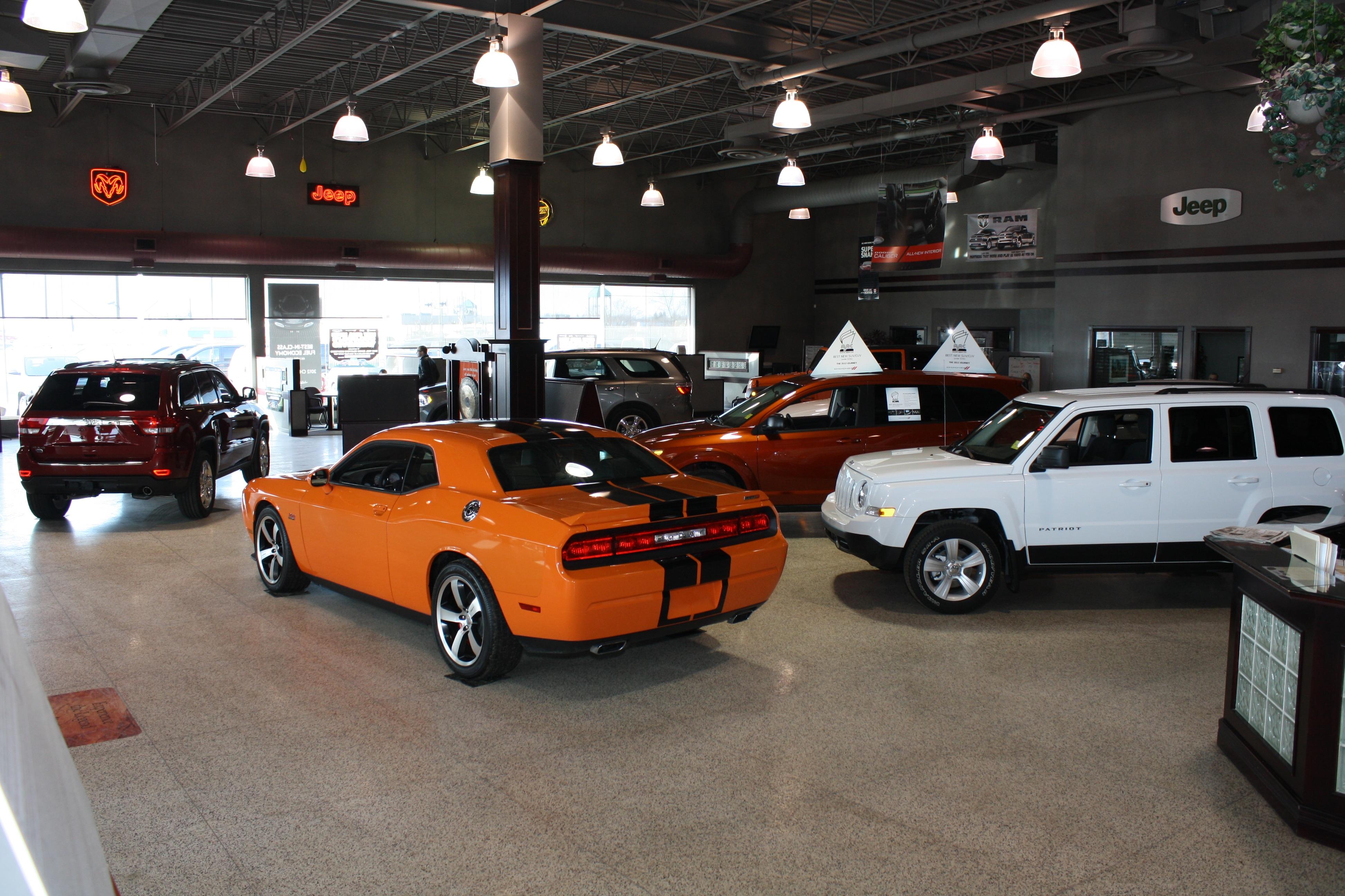 crestview chrysler dodge jeep new chrysler jeep dodge ram dealership in regina sk s4r2p4. Black Bedroom Furniture Sets. Home Design Ideas
