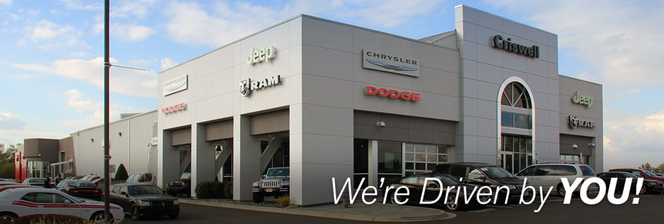 Criswell Chrysler Jeep Dodge Ram Fiat Dealership In. Pros And Cons Of Cord Blood Banking. Sprinkler Repair San Antonio. How To Buy And Trade Stocks Belfast Car Hire. Swollen Axillary Lymph Nodes. How Do I Start Investing In Stocks. Best Rate Savings Account Secure Tech Systems. Top Performance Laptops Web Hosting In Canada. Aaa Heating And Cooling Cheap Storage Chicago