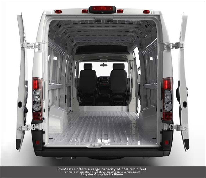 ford transit van vs dodge promaster interior autos post. Black Bedroom Furniture Sets. Home Design Ideas