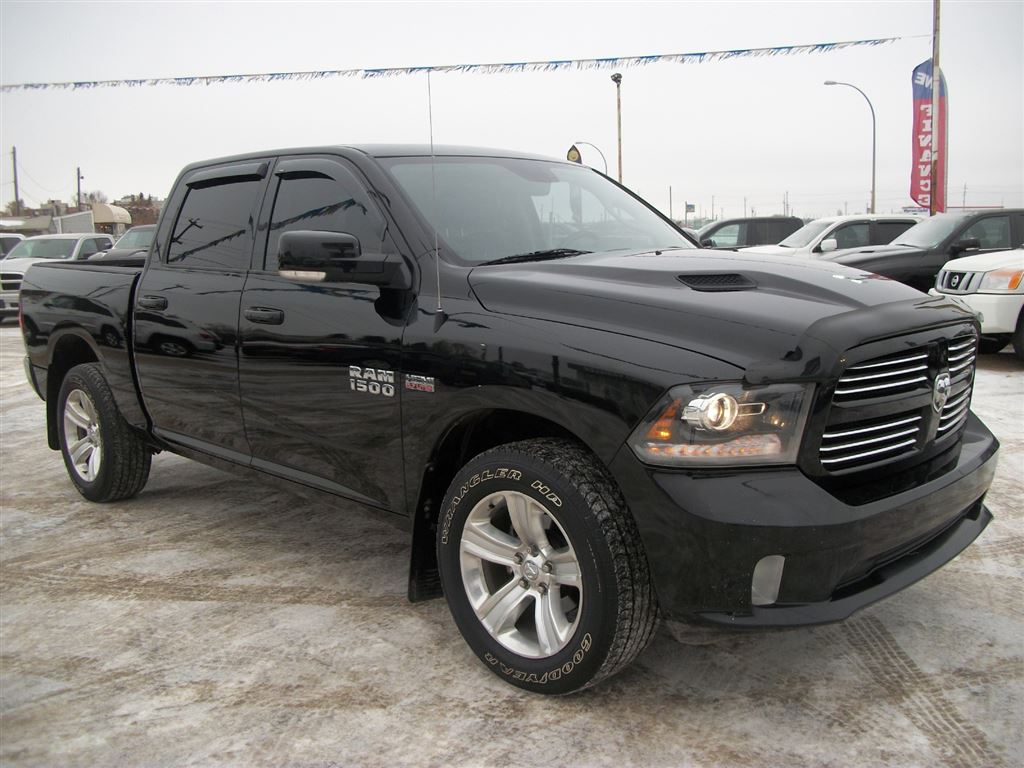 Costa Mesa Nissan >> 2013 Ram 1500 Black Express For A Drive A | Male Models Picture
