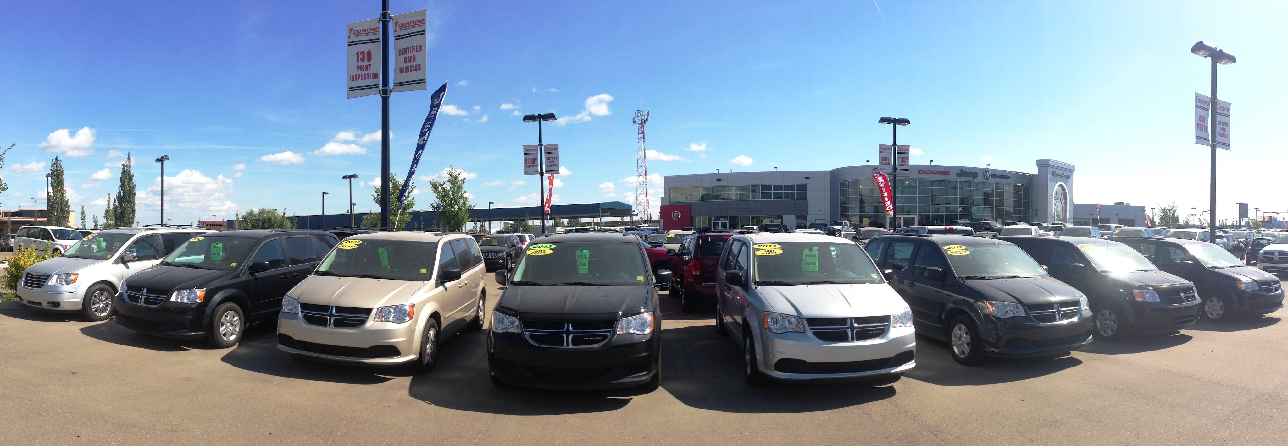 Used Vehicles In Edmonton Used Cars In Edmonton Used Trucks In Edmonton