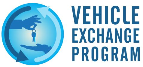 Vehicle Exchange Program  East Tennessee Ford Crossville TN