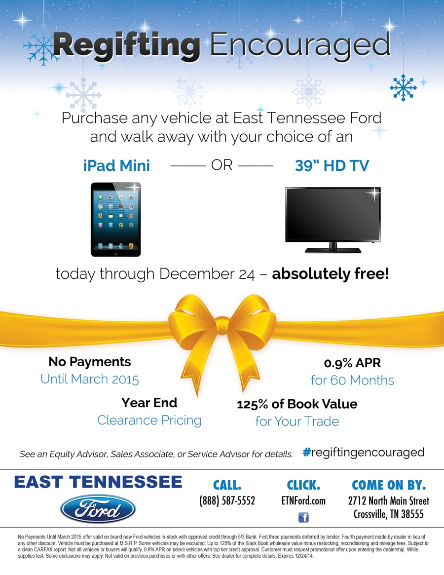 Trade In Offer | Trade-in A Car, SUV, Van, or Truck & Get A Free ...
