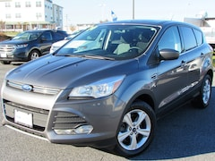 Used 2014 Ford Escape SE SUV in Taneytown, MD