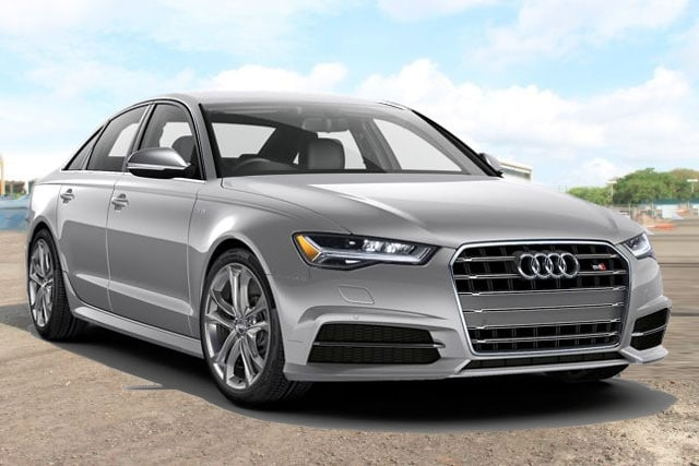 2016 audi s6 price in clearwater near tampa st petersburg. Black Bedroom Furniture Sets. Home Design Ideas