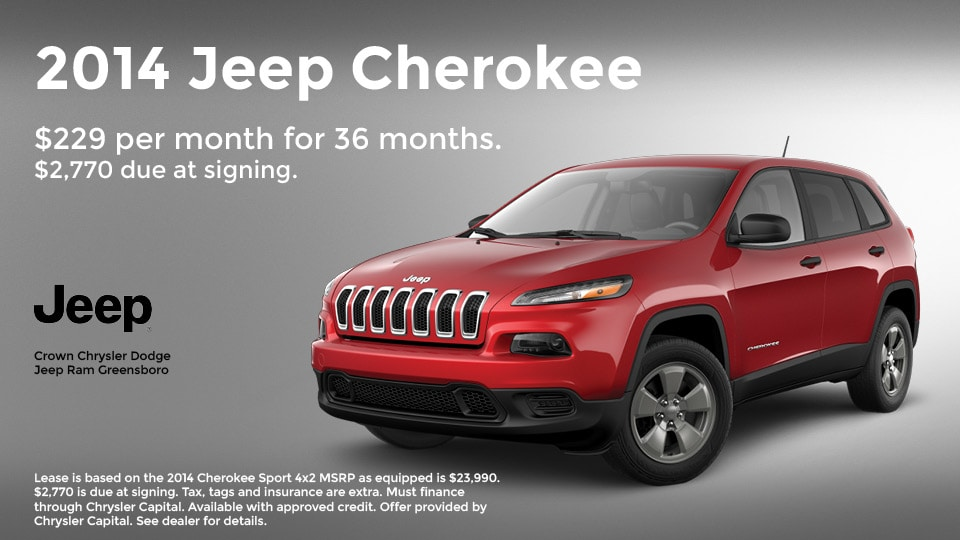 Crown Dodge Fayetteville >> Crown Auto Group | Acura, BMW, Chrysler, Dodge, Ford, Honda Dealers in NJ, NC, SC and VA