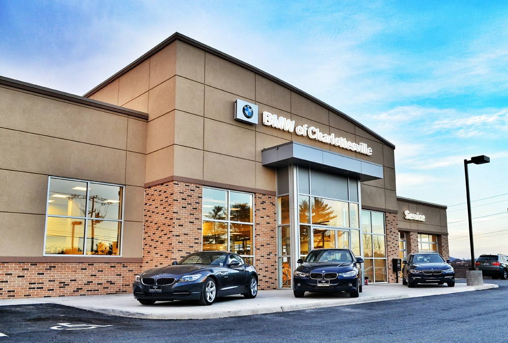 bmw of charlottesville new bmw dealership in charlottesville va 22911. Black Bedroom Furniture Sets. Home Design Ideas