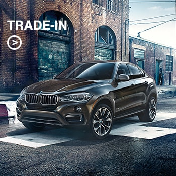 BMW-Certified Pre-Owned