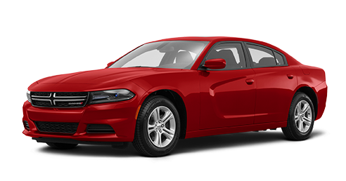 compare the 2016 dodge charger vs challenger. Cars Review. Best American Auto & Cars Review