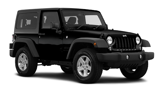compare the 2016 jeep wrangler vs 2015 jeep wrangler. Black Bedroom Furniture Sets. Home Design Ideas